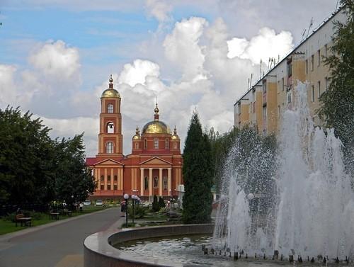 seminar-ovoshchevodov-v-belgorodskoj-oblasti