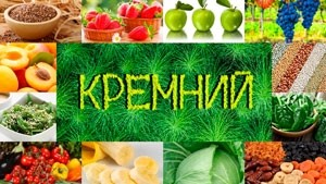 zachem-nam-nuzhen-kremnij