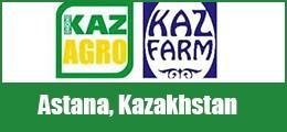 kazagrokazfarm_logo260en