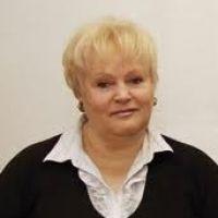 Малеванная Наталия Николаевна