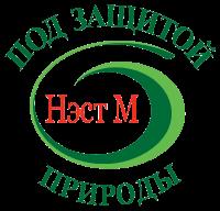 Logotip_v_krivih_200